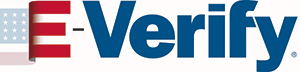 E-Verify Corporate Logo